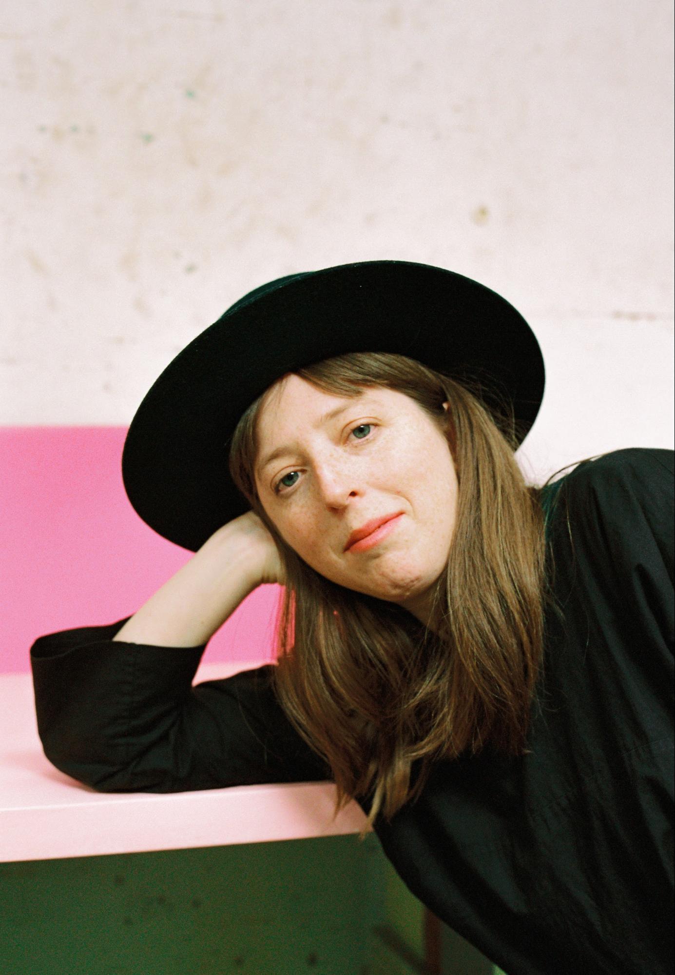 Brooke Singer